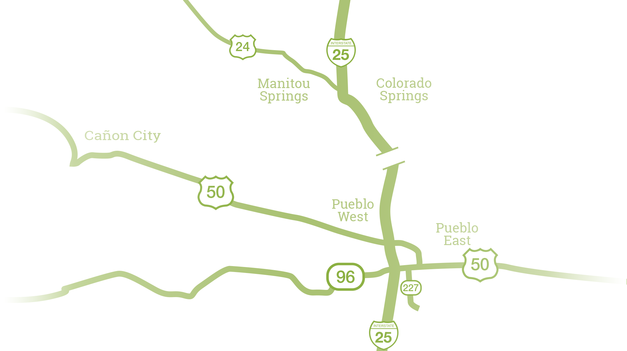 Locations Maggie S Farm Marijuana
