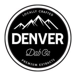 Denver Dab Co