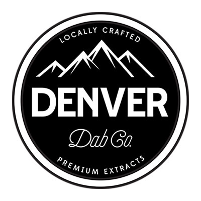 Denver Dab Co
