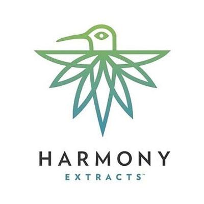 Harmony Extracts