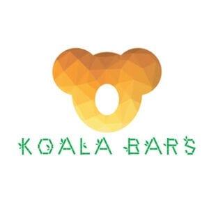 Koala Bars